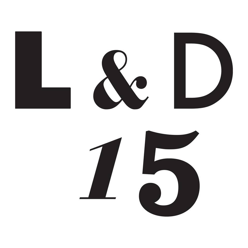 L&D 15